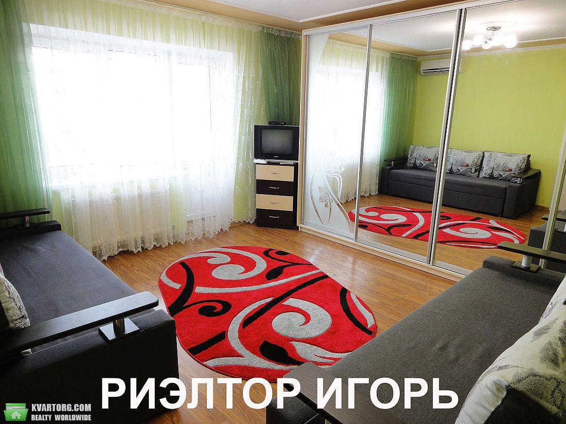 сдам 1-комнатную квартиру. Одесса, ул.Маршала Жукова . Цена: 235$  (ID 2164805) - Фото 2