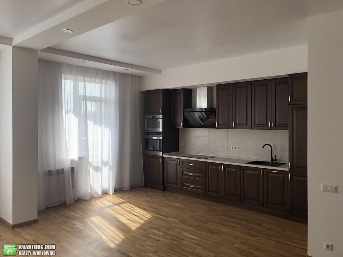 продам 3-комнатную квартиру Днепропетровск, ул.Исполкомовская - Фото 1