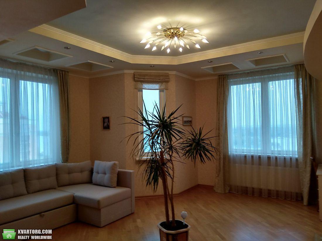 продам 2-комнатную квартиру Киев, ул. Героев Сталинграда пр 8А - Фото 4