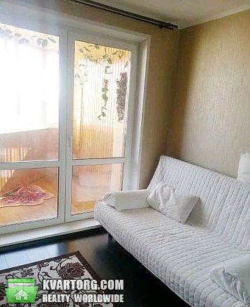 сдам 1-комнатную квартиру Харьков, ул. Вернадского - Фото 1