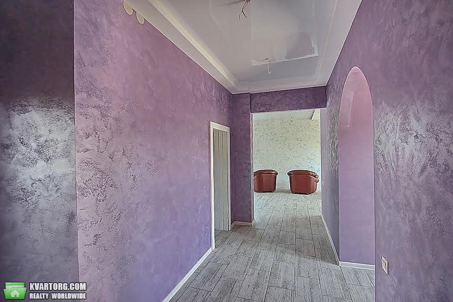 продам дом Днепропетровск, ул.Строителей - Фото 4