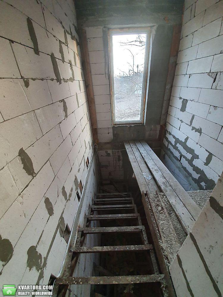 продам дом Одесса, ул. Виноградный пер 90 - Фото 5