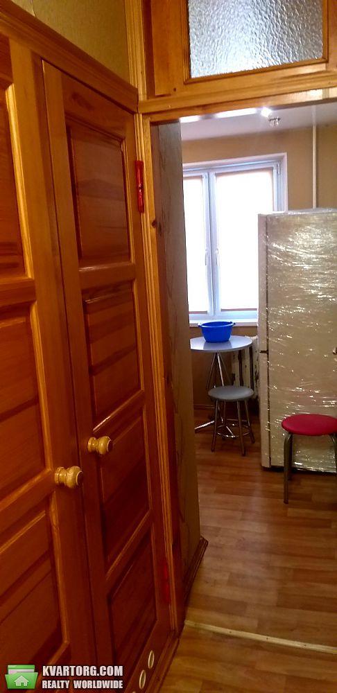 продам 2-комнатную квартиру Харьков, ул.Тракторостромителей 83б - Фото 6