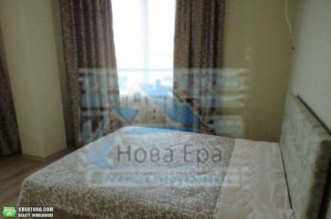 продам 3-комнатную квартиру. Одесса, ул.Екатерининская . Цена: 92000$  (ID 2148939) - Фото 4
