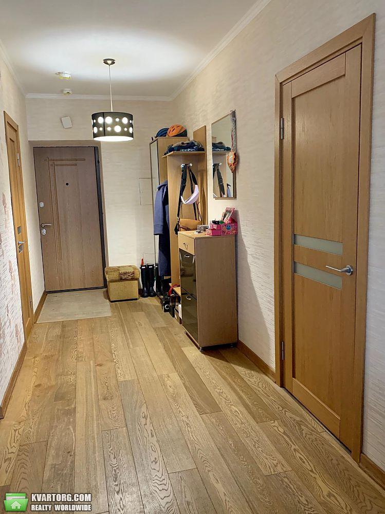 продам 2-комнатную квартиру. Киев, ул. Конева 7а. Цена: 90000$  (ID 2347746) - Фото 9