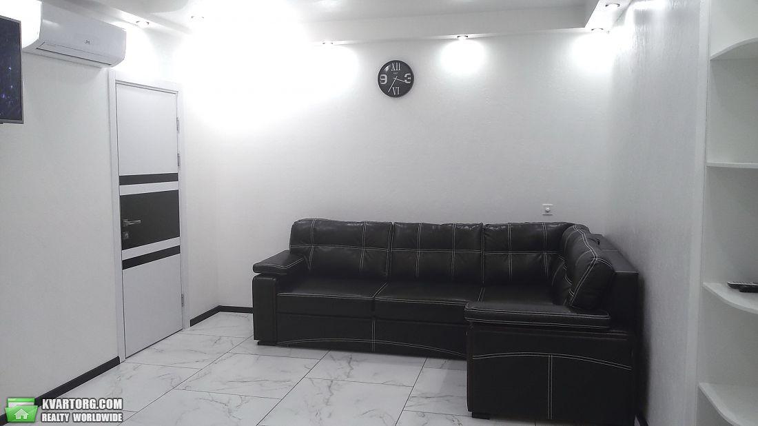 сдам 2-комнатную квартиру Днепропетровск, ул. Жуковского 16 - Фото 7