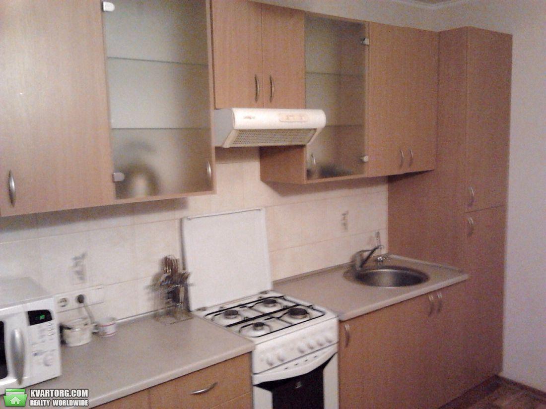 продам 3-комнатную квартиру. Донецк, ул.Дзержинского . Цена: 28500$  (ID 1795655) - Фото 9