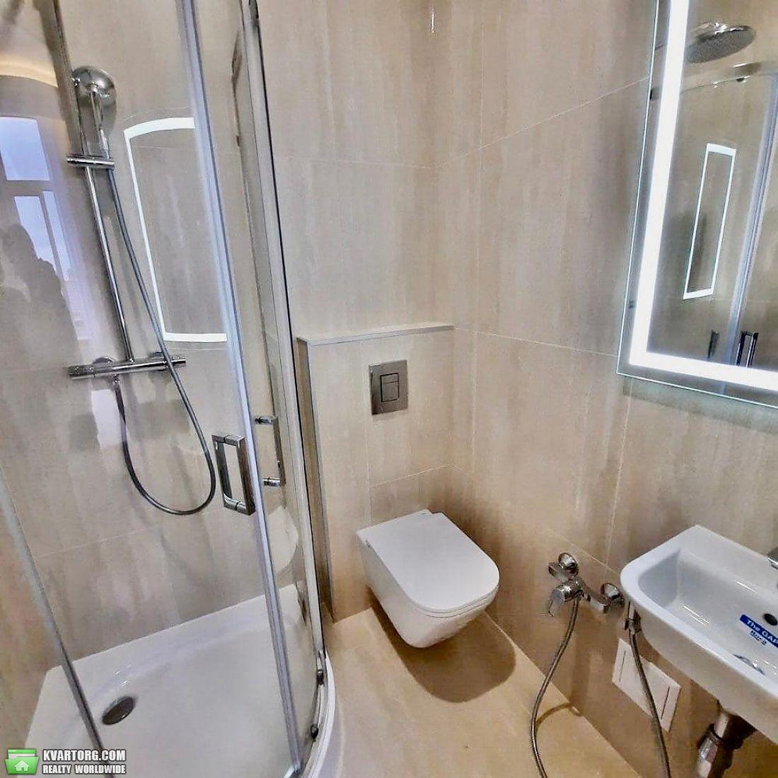 продам 4-комнатную квартиру Днепропетровск, ул.Сергея Подолинского 31 - Фото 10