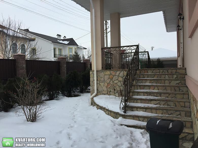продам дом Днепропетровск, ул.Александровка - Фото 6