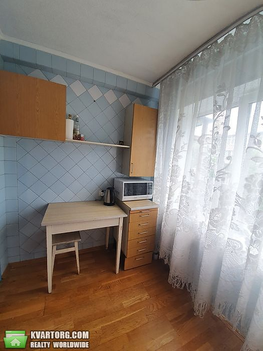 сдам 2-комнатную квартиру Киев, ул. Братиславская 8 - Фото 2