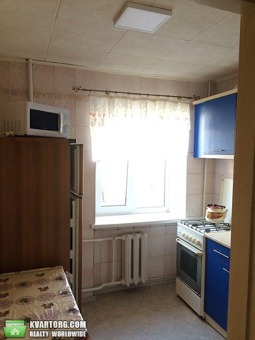 сдам 1-комнатную квартиру Харьков, ул.проспект ленина - Фото 3