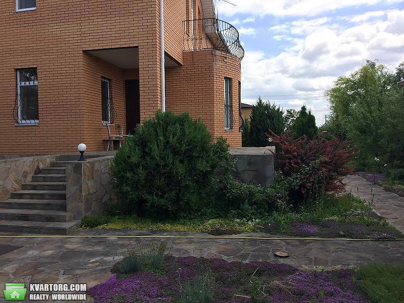 продам дом Днепропетровск, ул.Индустриальный - Фото 8