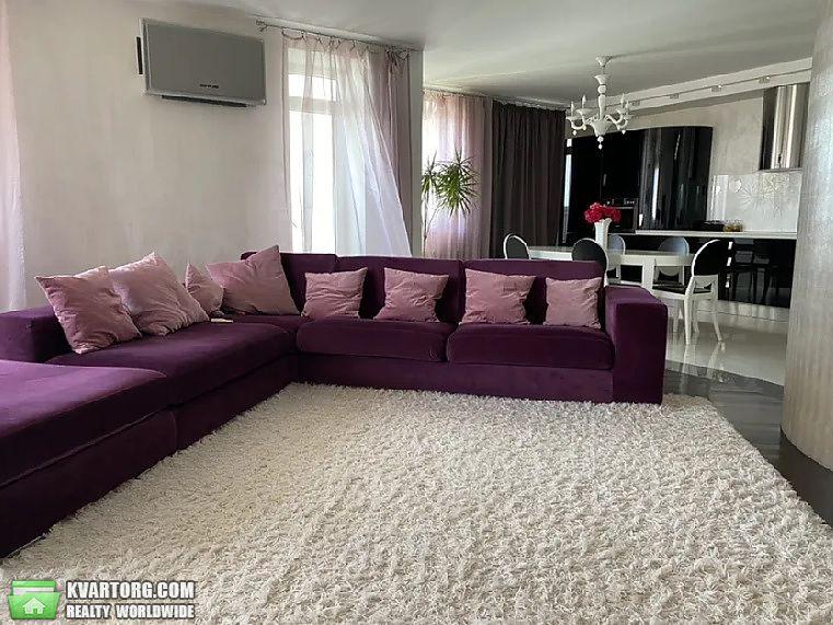 продам 3-комнатную квартиру Киев, ул. Голосеевская 13 - Фото 2