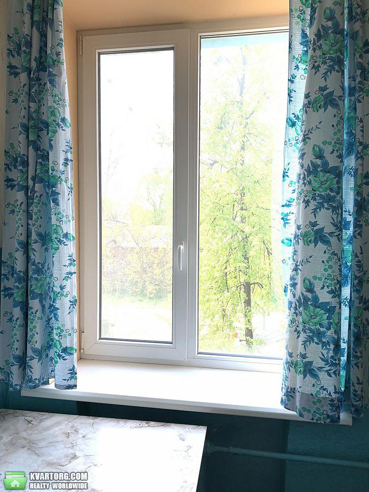 сдам 1-комнатную квартиру Харьков, ул.Автострадный - Фото 3