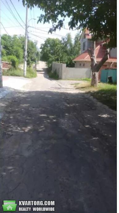продам участок Одесса, ул.Ромашковая улица - Фото 1