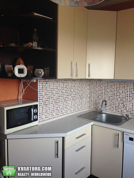 продам 1-комнатную квартиру Киев, ул. Северная 18 - Фото 1