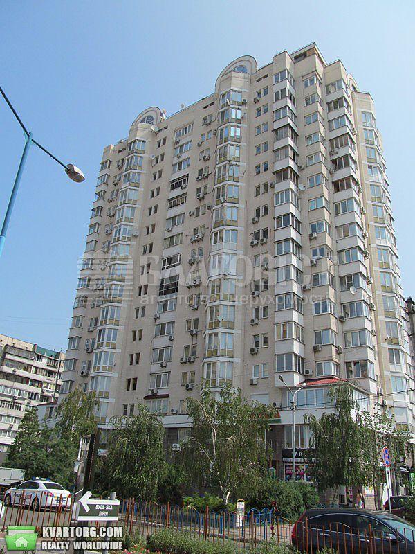 продам 3-комнатную квартиру. Киев, ул. Тимошенко 29. Цена: 175000$  (ID 2100123) - Фото 6