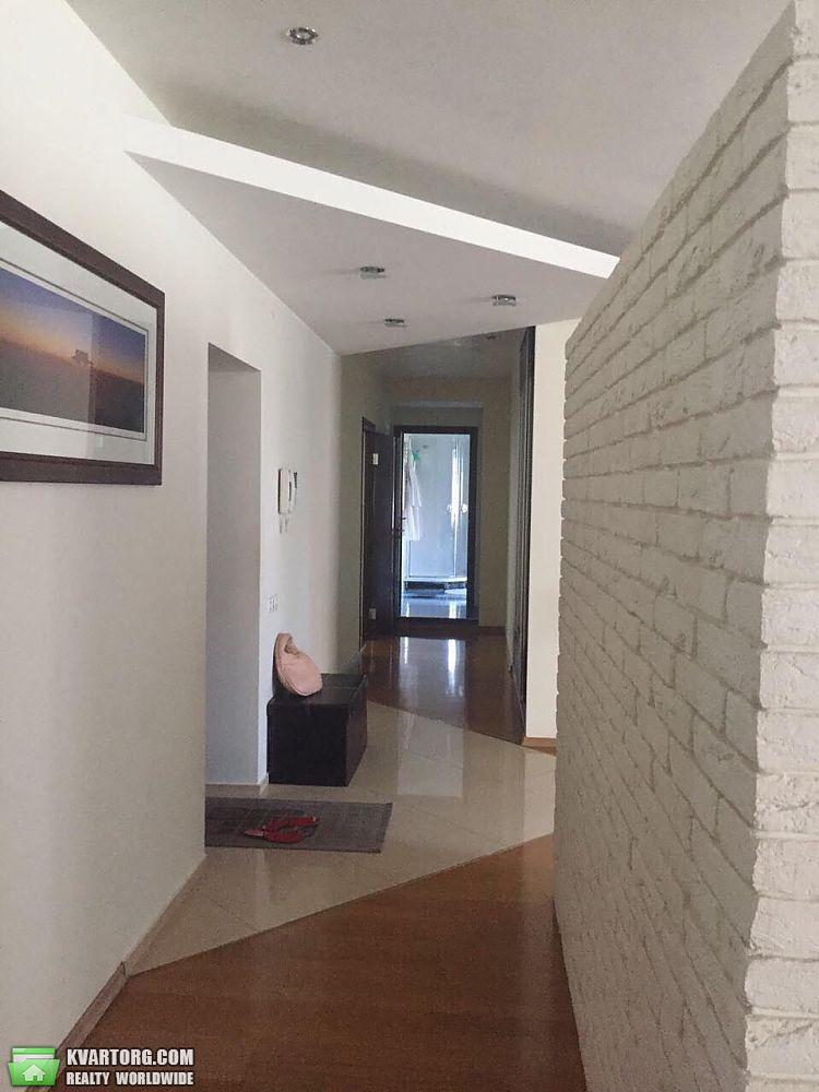 продам 4-комнатную квартиру Днепропетровск, ул.Литейная - Фото 6