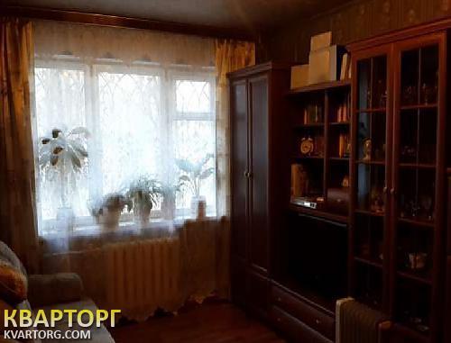 продам 3-комнатную квартиру. Киев, ул.бульвар Ивана Лепсе 13 . Цена: 51000$  (ID 1243836) - Фото 5
