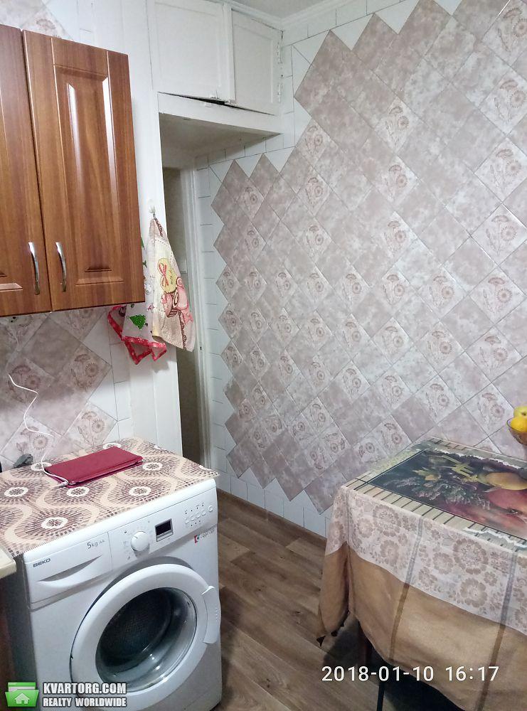 продам 2-комнатную квартиру. Одесса, ул.Транспортная . Цена: 38000$  (ID 2041071) - Фото 7