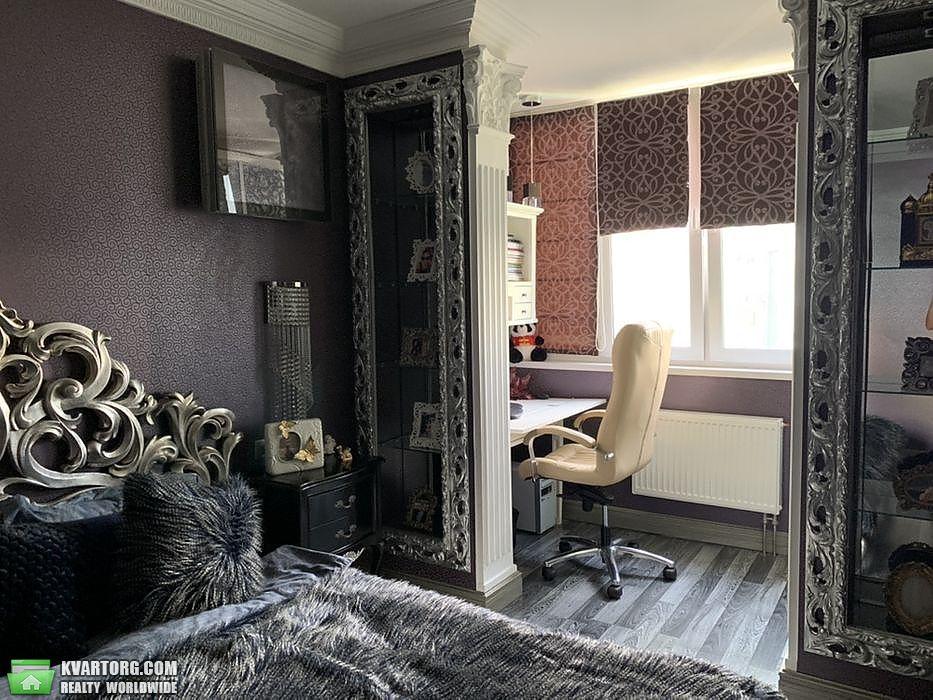 продам 2-комнатную квартиру Киев, ул. Вышгородская 45 - Фото 6