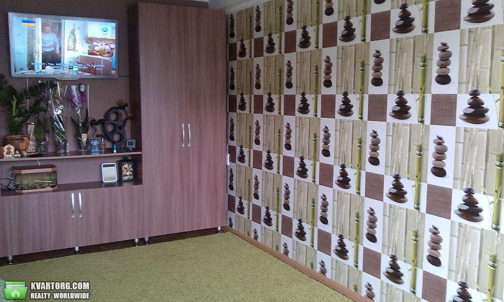 продам 1-комнатную квартиру. Киев, ул. Энтузиастов 29/1. Цена: 42000$  (ID 2111795) - Фото 1