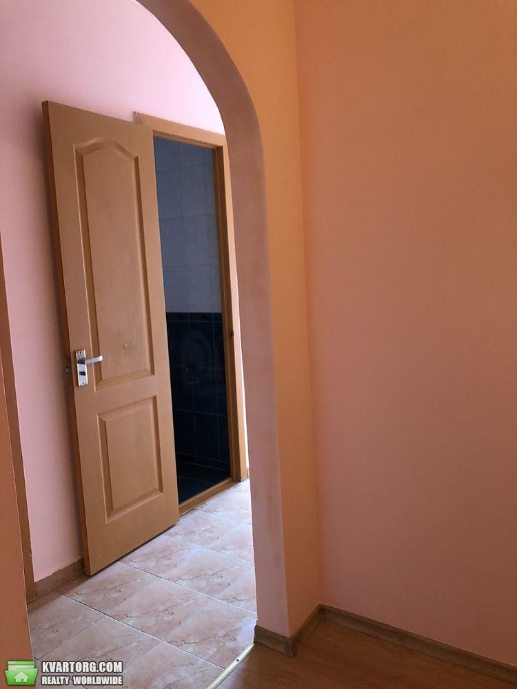 продам 2-комнатную квартиру Одесса, ул.Крымская - Фото 6