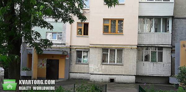 продам 3-комнатную квартиру Киев, ул. Героев Днепра 40а - Фото 3