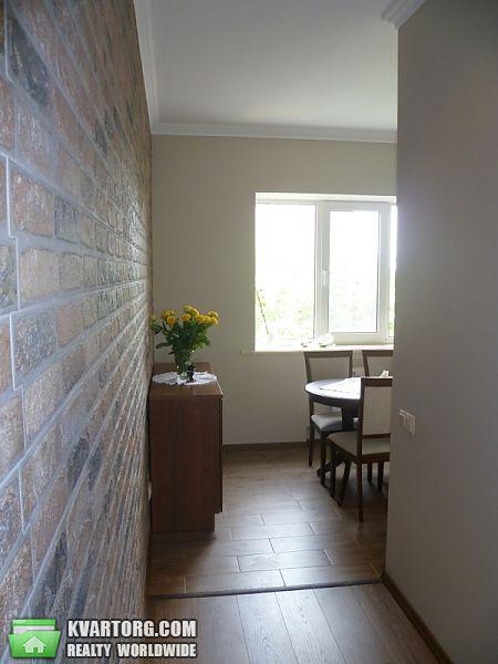 продам 3-комнатную квартиру Днепропетровск, ул.комсомольская - Фото 7
