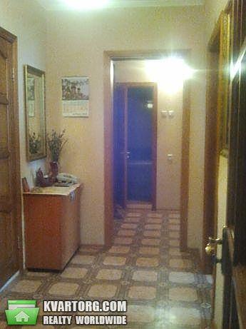 продам 2-комнатную квартиру. Киев, ул. Гришко 10. Цена: 63000$  (ID 2242655) - Фото 6