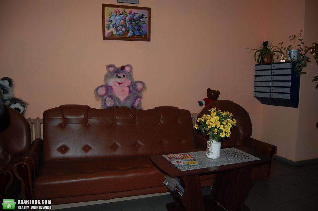продам 2-комнатную квартиру. Киев, ул. Градинская 1. Цена: 39000$  (ID 2112295) - Фото 8