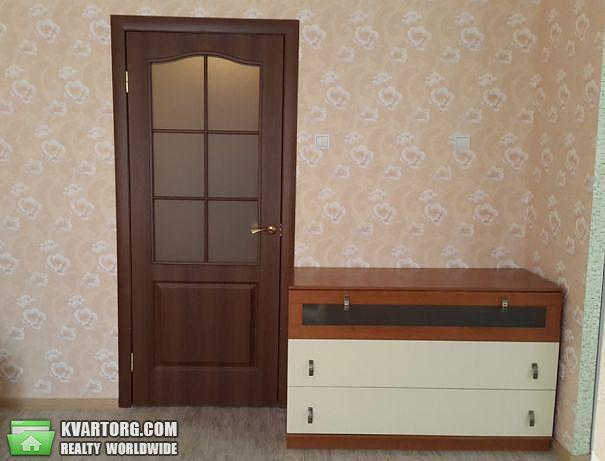 сдам 1-комнатную квартиру. Киев,   Чавдар 34 - Цена: 384 $ - фото 6