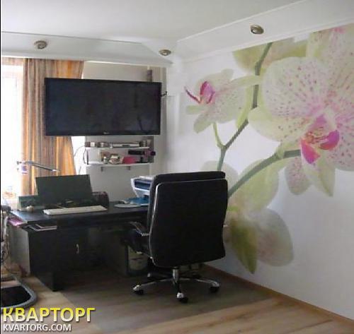продам 2-комнатную квартиру Киев, ул.вулиця Кудряшова 7б - Фото 8