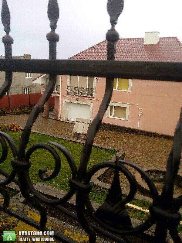продам дом Ровно, ул.Комунарів 4а - Фото 4
