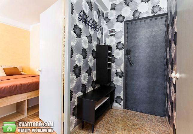 продам 1-комнатную квартиру Киев, ул. Оболонский пр 16б - Фото 3
