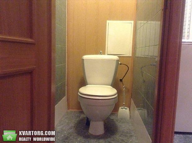 продам 2-комнатную квартиру. Киев, ул. Малиновского 36. Цена: 55000$  (ID 2320734) - Фото 4