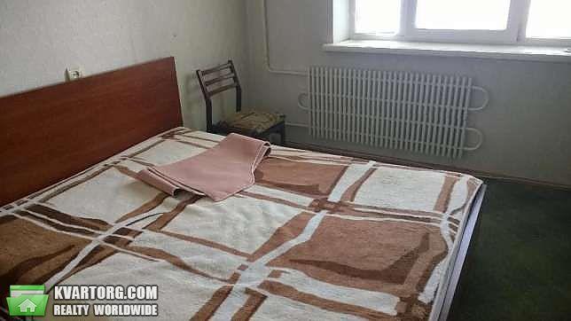 сдам 4-комнатную квартиру Харьков, ул.Грицевца - Фото 1