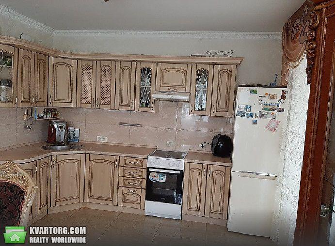 продам 3-комнатную квартиру Киев, ул. Петрицкого 21 - Фото 4
