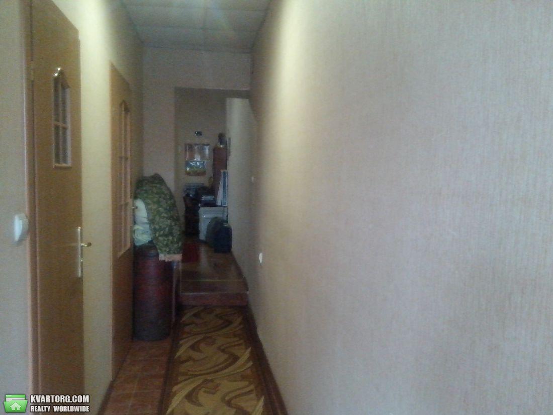 продам 2-комнатную квартиру. Одесса, ул.Путевая . Цена: 22000$  (ID 2086311) - Фото 5