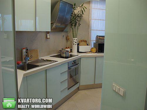 продам 4-комнатную квартиру Днепропетровск, ул.дзержинского - Фото 7