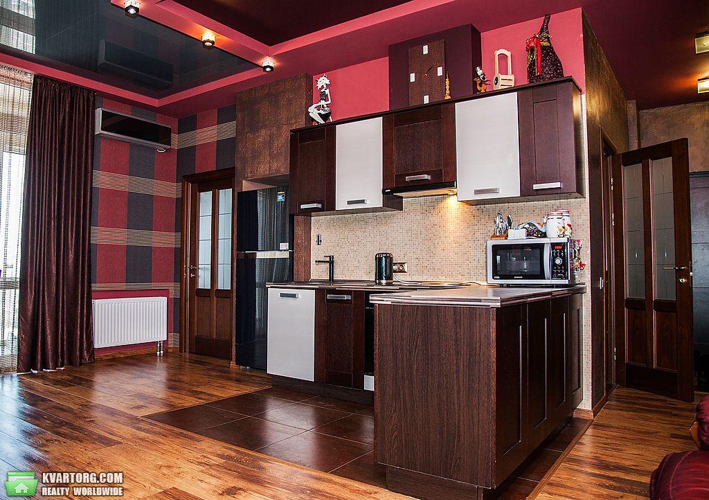 продам 2-комнатную квартиру Днепропетровск, ул.77000 - Фото 4
