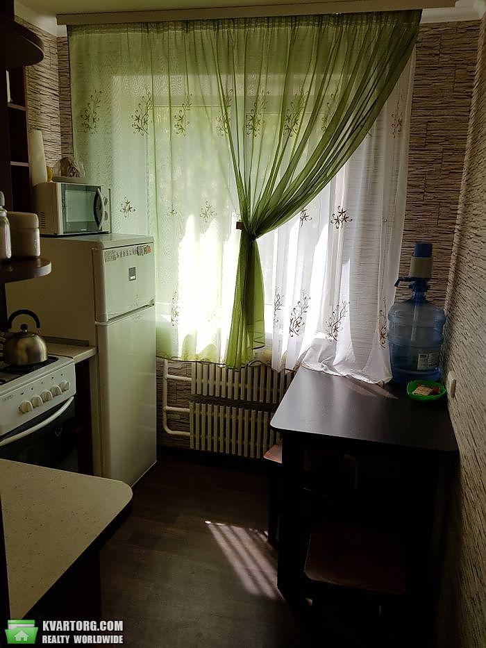 продам 1-комнатную квартиру Харьков, ул.бучмы - Фото 2