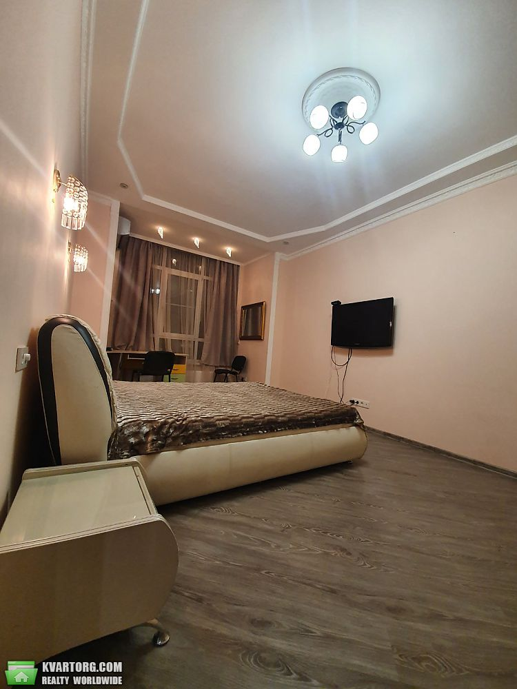 сдам 2-комнатную квартиру Одесса, ул.Французский  бульвар 22 - Фото 5