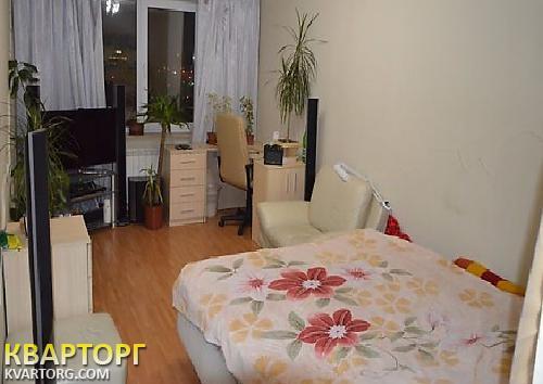 продам 3-комнатную квартиру Киев, ул.улица Николая Островского - Фото 2