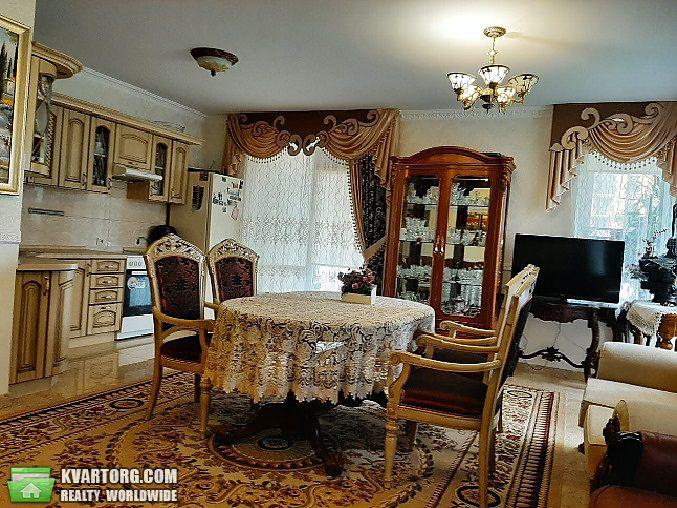 продам 3-комнатную квартиру Киев, ул. Петрицкого 21 - Фото 5