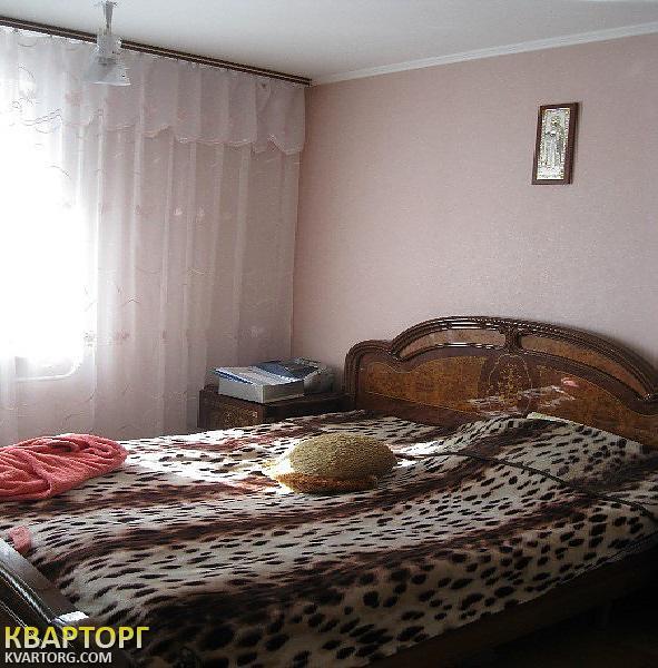 продам 3-комнатную квартиру Киев, ул.улица Булгакова 18 - Фото 6