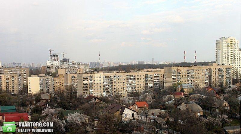 продам 2-комнатную квартиру. Киев, ул. Голосеевская 13Б. Цена: 110000$  (ID 1794282) - Фото 6
