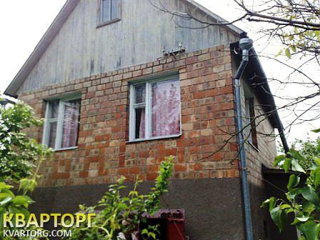 продам дом Киевская обл., ул.Ровжи - Фото 3