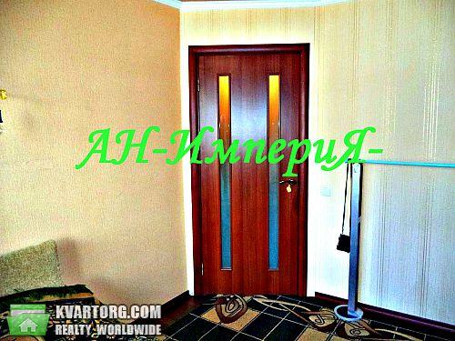 продам 2-комнатную квартиру Киевская обл., ул.Сквирское шоссе 244 - Фото 6
