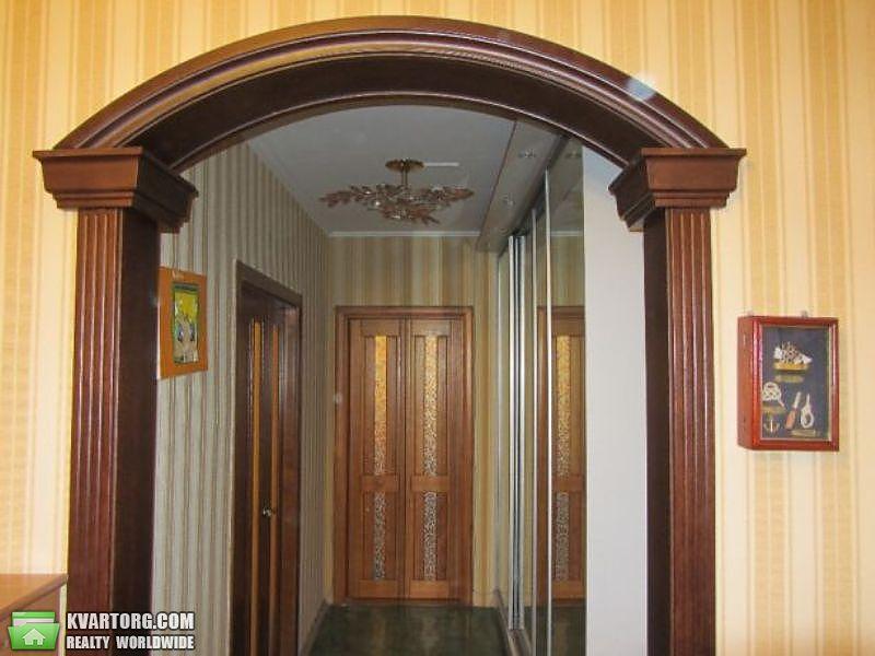 продам 2-комнатную квартиру. Киев, ул. Крушельницкой 3а. Цена: 48500$  (ID 2085304) - Фото 2